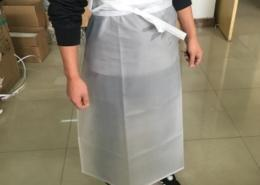 CARRY WORKER APRON