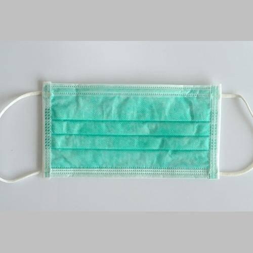 disposable fda medical face mask