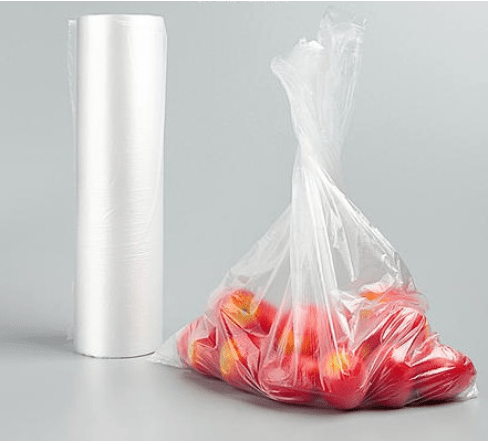 Disposable food storage bags, High Quality and Hot sale leak-proof food bag
