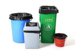 HDPE Plastic Disposable Various specifications Ga